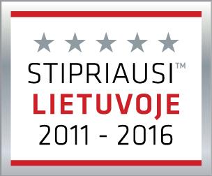 SL_2011-2016_LT