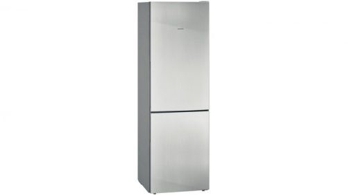 Šaldytuvas Siemens KG36VVL32