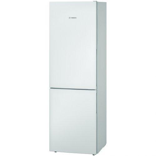 Šaldytuvas Bosch KGV36VW32