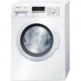 Skalbimo mašina Bosch WLG24260BY