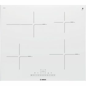 Kaitlentė Bosch PIF672FB1E