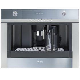 Kavos aparatai Smeg CMSC451