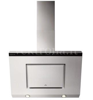 Gartraukis PROGRESS PDV9065E