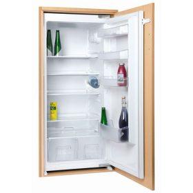 Šaldytuvas BEKO LBI2201