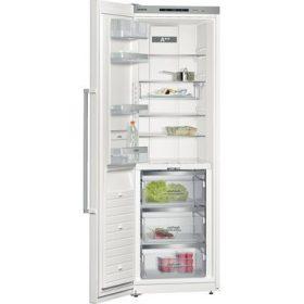 Šaldytuvas Siemens KS36VVI30