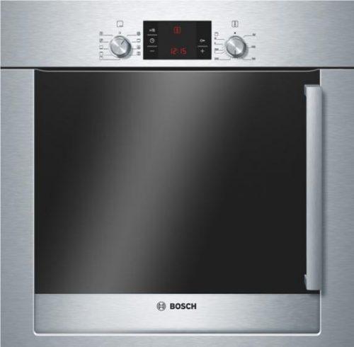 Orkaitė Bosch HBL33B550