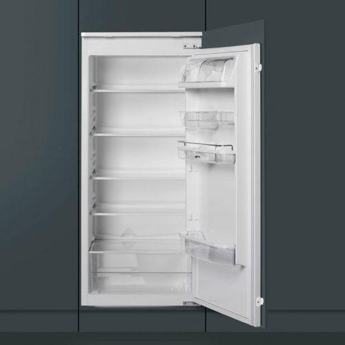 Šaldytuvas SMEG FR2202P1