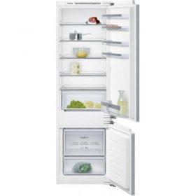 Šaldytuvas Siemens KI87VVS30