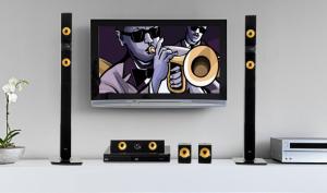 TV-sound-quality1