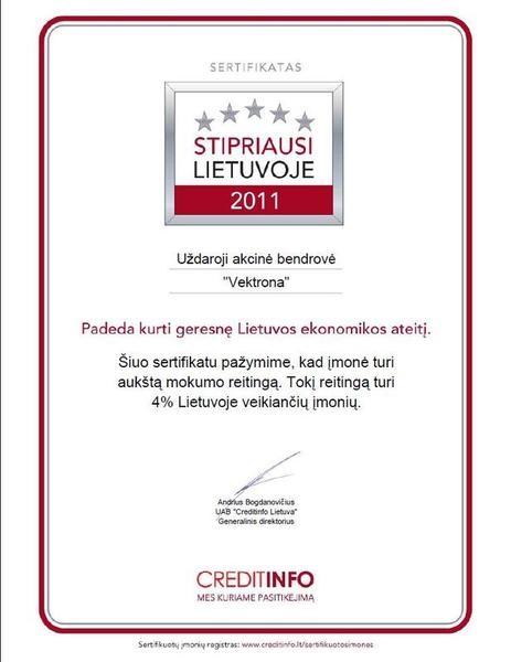 CR_sertifikatas_2011