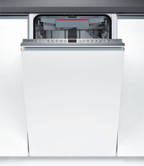 Indaplovė Bosch SPV45MX01E