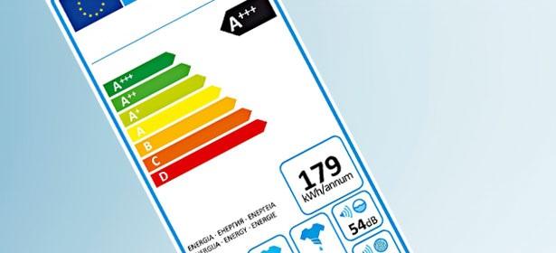 washing-machine-energy-label_used_secondary-428925