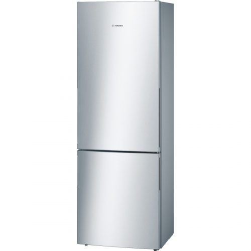 Šaldytuvas Bosch KGE49AL41