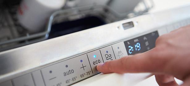 used_dishwasher-eco-programme-437697