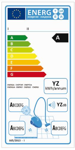 EU-energy-label