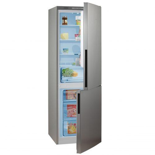 Šaldytuvas SIEMENS KG36VUL30