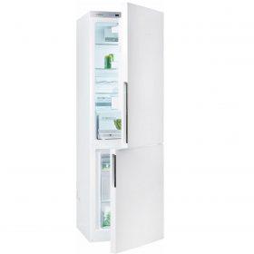 Šaldytuvas Bosch KGE36AW42
