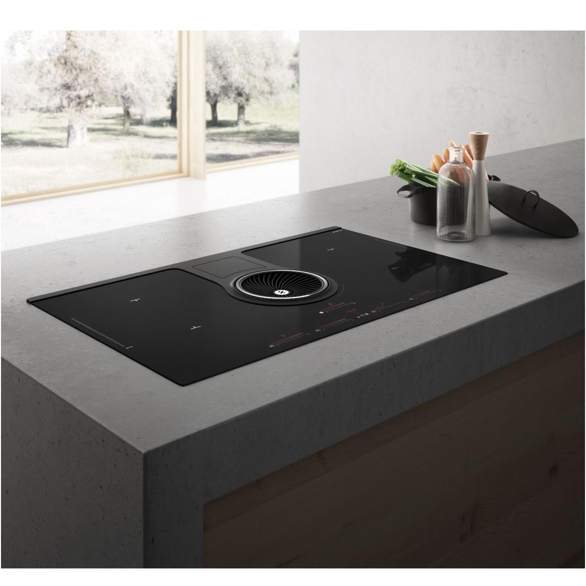 elica nikolatesla bl a 83. Black Bedroom Furniture Sets. Home Design Ideas