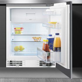 Šaldytuvas Siemens KUL15A60