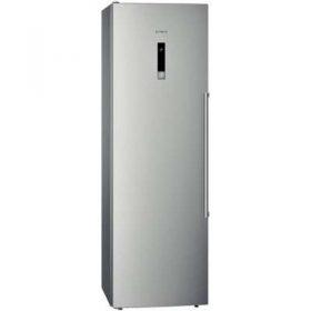 Šaldytuvas Siemens KS36VBI30
