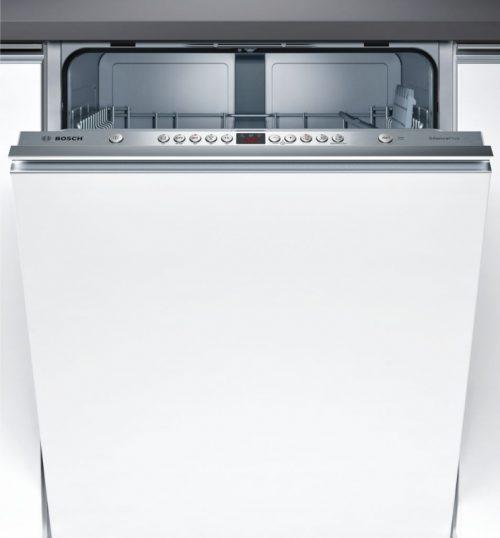 Indaplovė Bosch SMV45GX04E