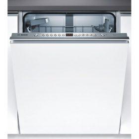 Indaplovė Bosch SMV46CX01E