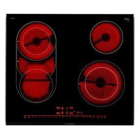 Kaitlentė Bosch PKM675DP1D
