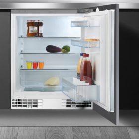 Šaldytuvas Bosch KUR15A60
