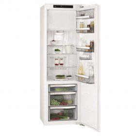 Šaldytuvas AEG SFE81826ZC