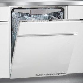 Indaplovė Siemens SN636X00EE