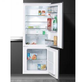 Šaldytuvas AEG SCB51421LS