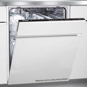 Indaplovė Bosch SMV24AX00E
