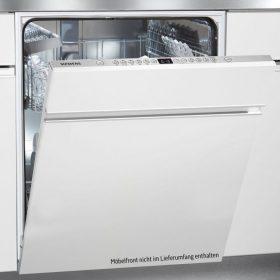 Indaplovė Siemens SX636X00GE