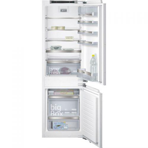 Šaldytuvas Siemens KI86SKD41