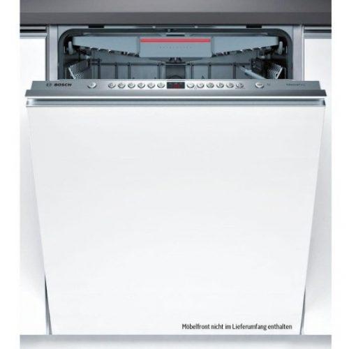 Indaplovė Bosch SMV46KX00E