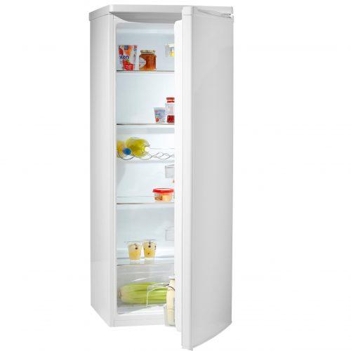 Šaldytuvas HANSEATIC HKS14355A2