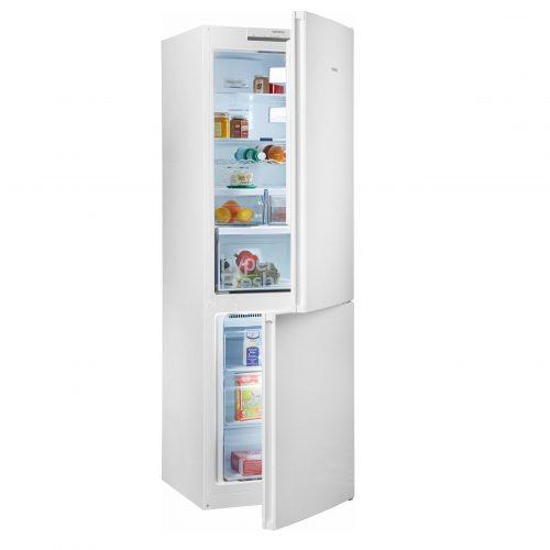 Šaldytuvas Siemens KG36NVW45