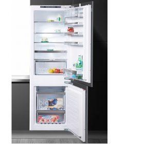 Šaldytuvas Siemens KI86NAD30