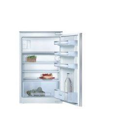 Šaldytuvas Bosch KIL18V20FF
