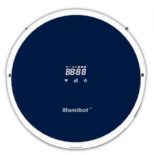 Mamibot Mamibot PreVac650 Mamibot Mamibot PreVac650