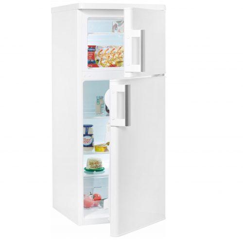 Šaldytuvas AEG RDB51811AW