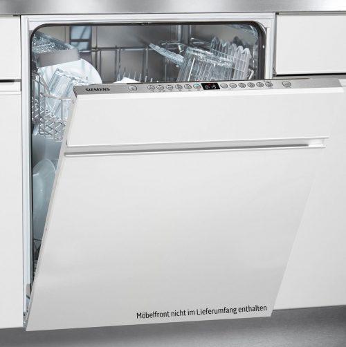 Indaplovė Siemens SX636X01CE
