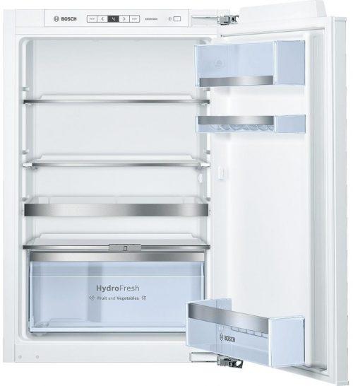 Šaldytuvas Bosch KIR21AF30