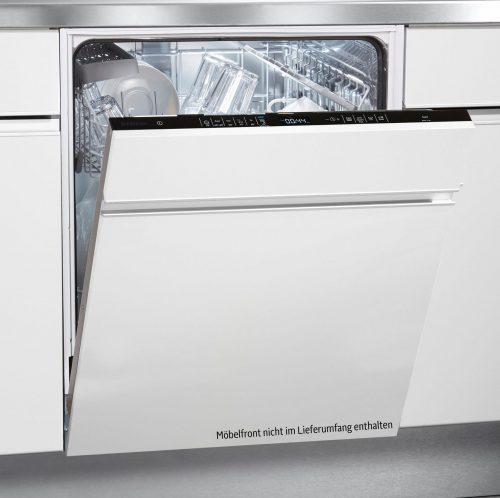 Indaplovė Siemens SN656X00CE