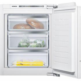 Šaldytuvas Siemens GI11VAF30