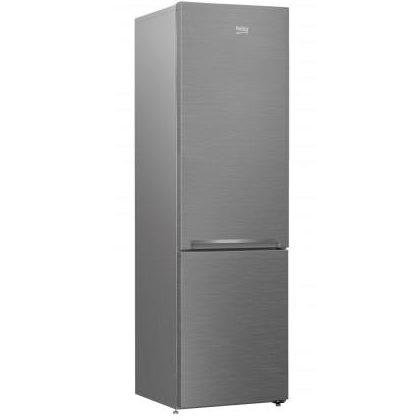 Šaldytuvas BEKO CNA295K20XP