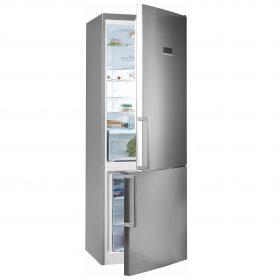 Šaldytuvas Bosch KGN49AI40