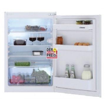 Šaldytuvas ALTUS KS800