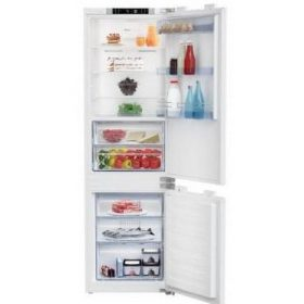Šaldytuvas BEKO BCN130002