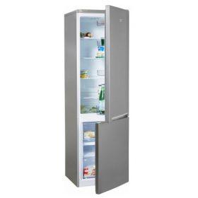 Šaldytuvas BEKO RCSA300K30XP
